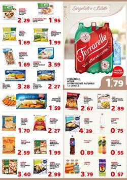 Offerte di Spaghetti a Premium Supermercati