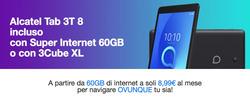 Offerte Smartphone nella volantino di Tre a La Spezia