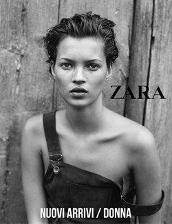 Catalogo ZARA ( Per altri 19 giorni)