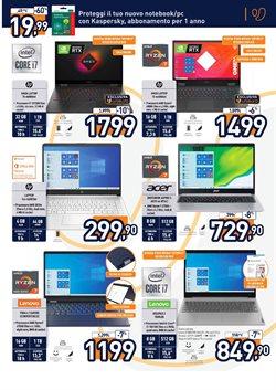 Offerte di Software a Unieuro