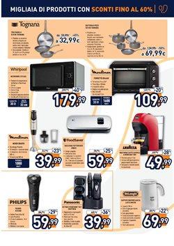 Offerte di Batterie a Unieuro