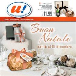 Catalogo U! a Parma ( Scaduto )
