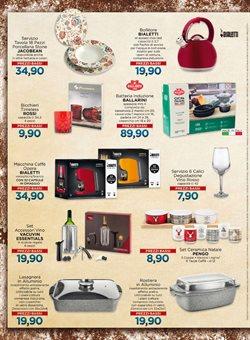 Catalogo Alì Supermercati a Portogruaro ( Per altri 26 giorni )