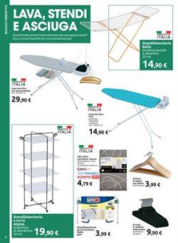 Offerte di Italia a Carrefour Iper