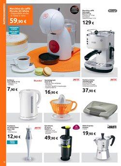 Catalogo Carrefour Iper ( Per altri 14 giorni )