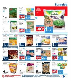 Offerte di Patate a Carrefour Iper