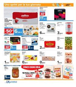 Offerte di Australian a Carrefour Iper