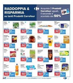 Offerte di Lavastoviglie a Carrefour Iper
