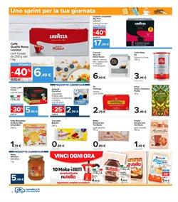 Catalogo Carrefour Iper a Saronno ( Per altri 13 giorni )