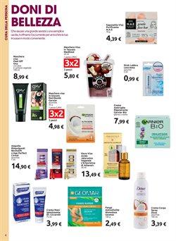 Offerte di Iper Supermercati nella volantino di Carrefour Iper ( Per altri 2 giorni )
