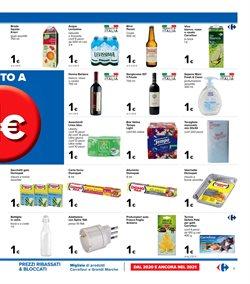 Offerte di Borsa bambino a Carrefour Iper