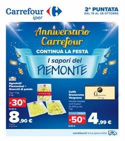 Catalogo Carrefour Iper ( Per altri 4 giorni)