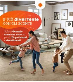 Offerte Bricolage e Giardino nella volantino di Iperceramica a Firenze ( Per altri 5 giorni )