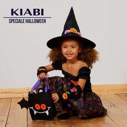 Catalogo Kiabi ( Per altri 13 giorni)