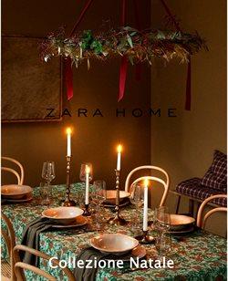 Catalogo ZARA HOME a Verona ( Per altri 27 giorni )