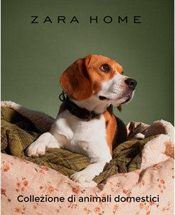Catalogo ZARA HOME ( Per altri 8 giorni )