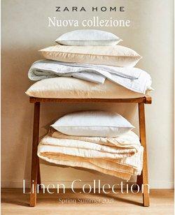 Catalogo ZARA HOME ( 2  gg pubblicati )