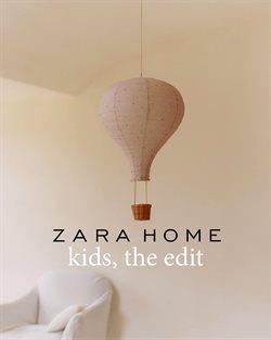 Catalogo ZARA HOME ( Più di un mese)