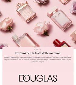 Catalogo Douglas ( Scaduto)