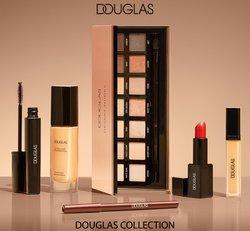 Offerte di Profumeria e Bellezza nella volantino di Douglas ( Scade oggi)