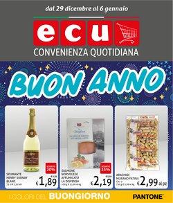 Catalogo Ecu Discount ( Scaduto )