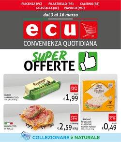 Catalogo Ecu Discount ( Per altri 3 giorni )