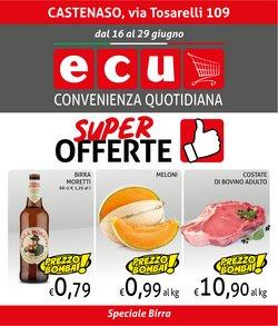 Catalogo Ecu Discount ( Per altri 8 giorni)