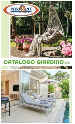 Catalogo Casa & Co ( 2  gg pubblicati)