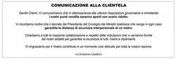 Coupon Casa & Co a Macerata ( Per altri 11 giorni )