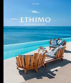 Catalogo Ethimo a Lissone ( Più di un mese )