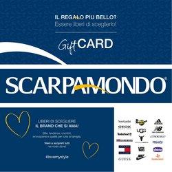 Catalogo Scarpamondo ( Per altri 2 giorni )