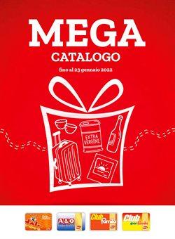 Catalogo Supermercati Dok a Foggia ( Più di un mese )