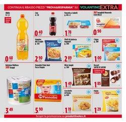 Offerte di Aranciata a Supermercati Dok