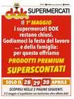 Catalogo Supermercati Dok a Bari ( Scade domani )