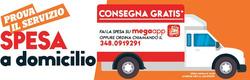 Supermercati Dok A Barletta Volantini E Offerte Settimanali