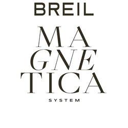 Catalogo Breil ( Pubblicato oggi )