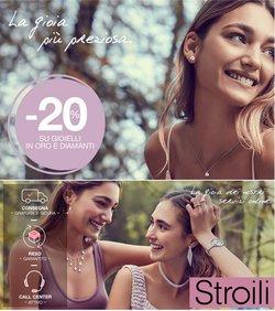 Catalogo Stroili a Milano ( Scaduto )