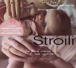 Catalogo Stroili a Milano ( Scade oggi )