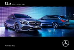 Catalogo Mercedes-Benz a Viareggio ( Più di un mese )