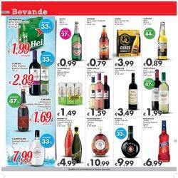 Offerte di Heineken a Sisa