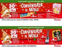 Catalogo Auchan ( Scaduto )