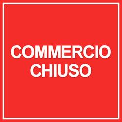 Coupon Auchan a Serravalle Scrivia ( Più di un mese )