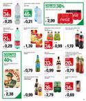 Offerte di Coca-Cola a Iper La Grande
