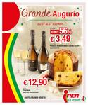 Catalogo Iper La Grande a Treviso ( Scaduto )