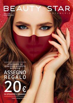 Catalogo BeautyStar ( Scaduto )