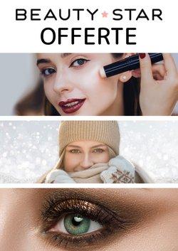 Catalogo BeautyStar ( Pubblicato oggi)