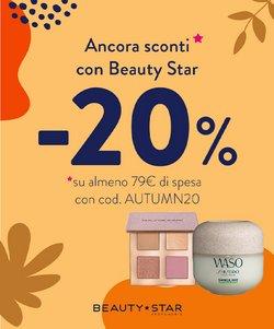 Catalogo BeautyStar ( Per altri 10 giorni)