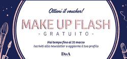 Offerte Trucco nella volantino di BeautyStar a Roma
