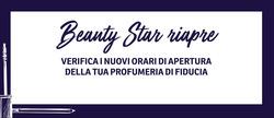 Coupon BeautyStar a Rozzano ( Scade oggi )