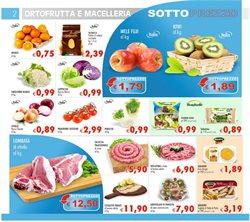 Offerte di Suino a MerSi Supermercati